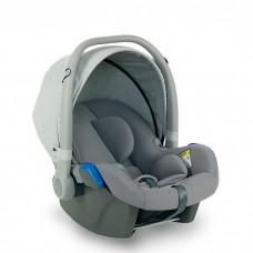 Автомобільне крісло BEXA - K1