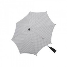 Зонт W08