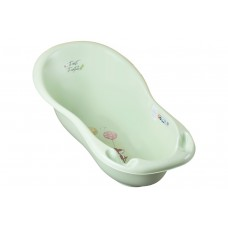 Ванночка Tega Forest Fairytale FF-005 102 cm 112 light green