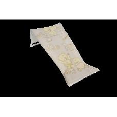 Горка для купания Tega Teddy Bear MS-026 (сетка) 119 beige