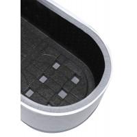 Коляска 2 в 1 Adamex Gallo Thermo PS88